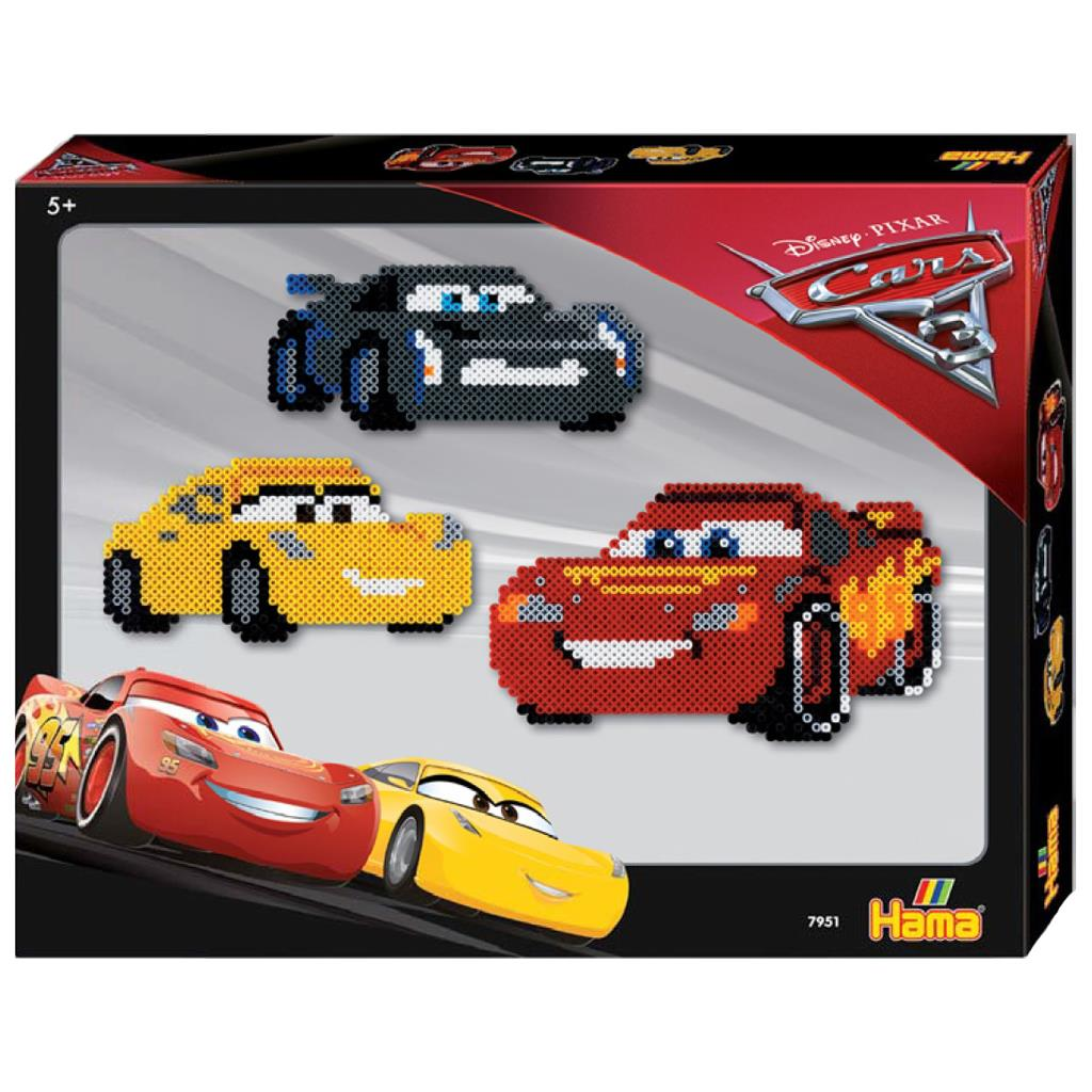Details about Disney Cars Pyjamas | Boys Lightning McQueen Pyjama Set | Kids Disney Cars PJs