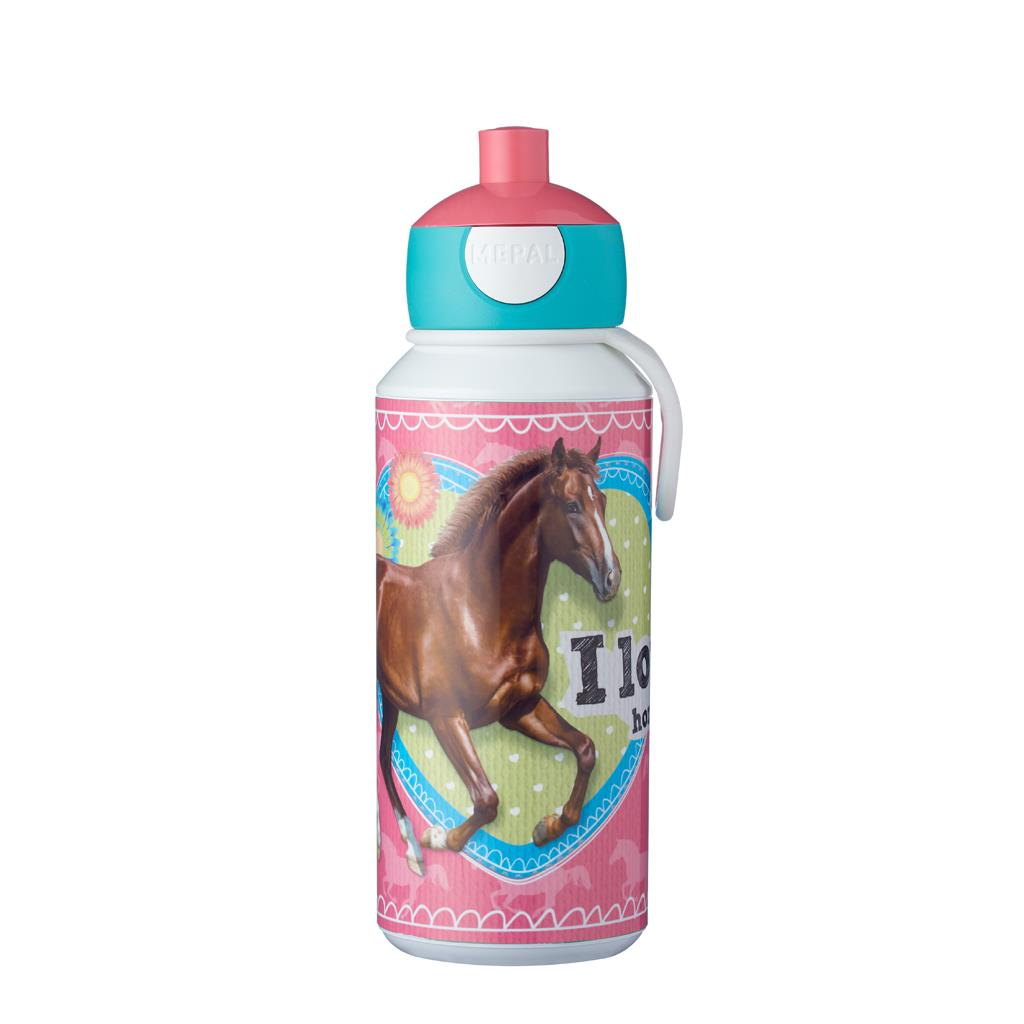 MEPAL POP UP HORSES