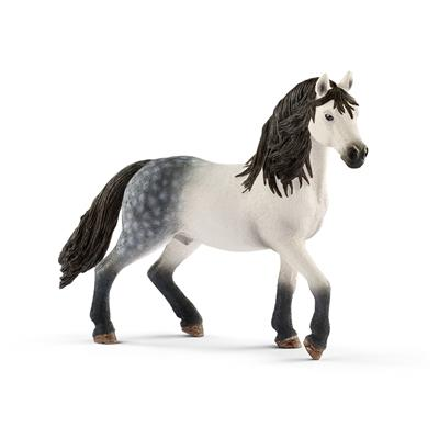 SCHLEICH 13821 ANDALUSI?R HENGST
