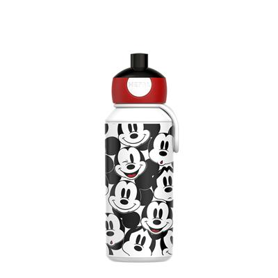 POP UP BEKER MICKEY MOUSE